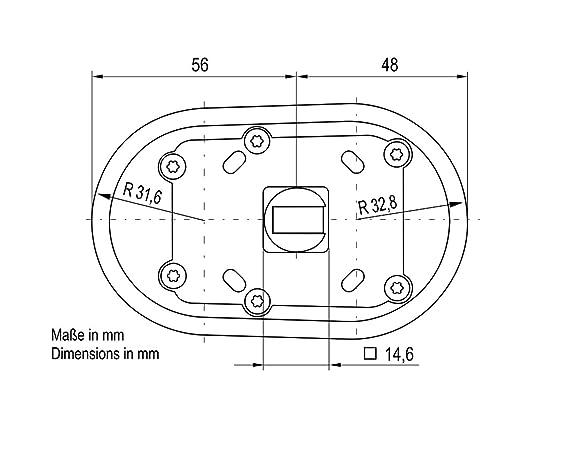 Dji Phantom Gps Wiring Diagram