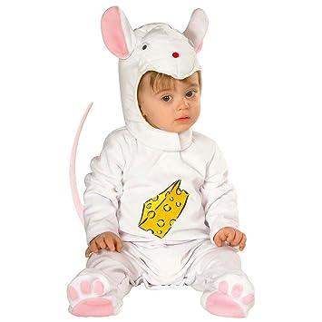 Baby Mauskostum Maus Kostum Overall Mauschen Babykostum Plusch