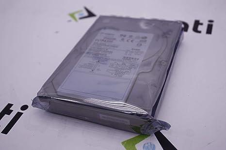 HD SEAGATE 147 GB 10K U320 68 PIN OCASION: Amazon.es: Informática