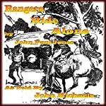 Rangers Ride Alone | John Paul Jones