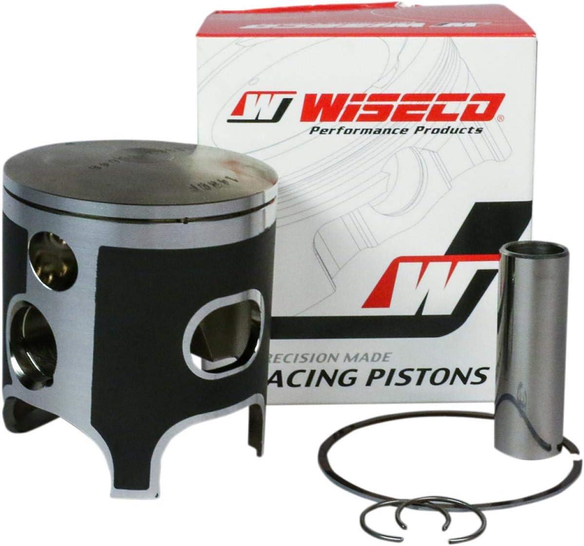 Wiseco Re908p8 Piston M05600 Cr125r
