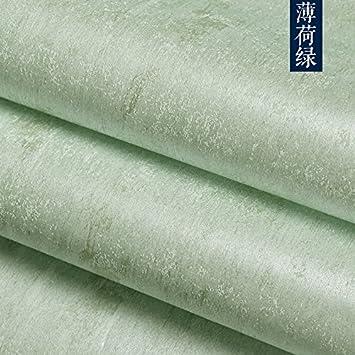 Reyqing Chinesische Nur Wohnzimmer Schlafzimmer Wandfarbe Plain
