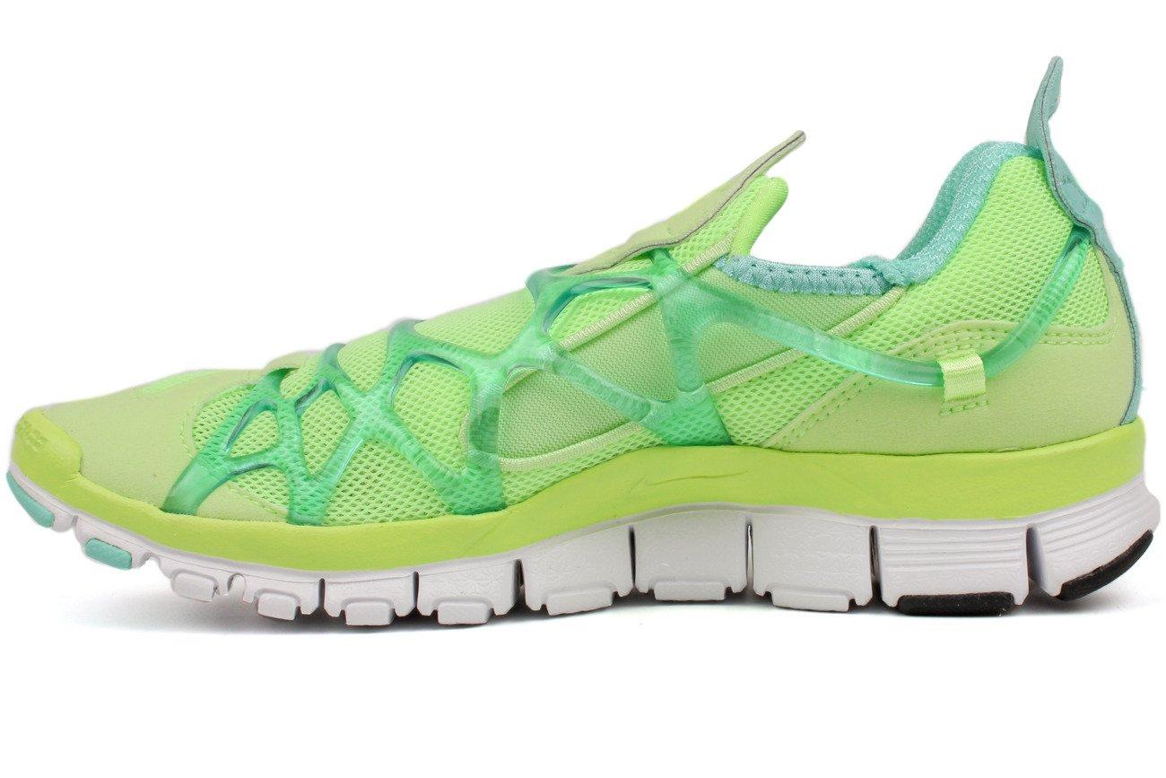 Nike Free Kukini Schuhe women FREE RUN Running Laufschuhe in