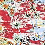 Sadistic Mika Band - Sadistic Mika Band [Japan CD] TOCT-11304