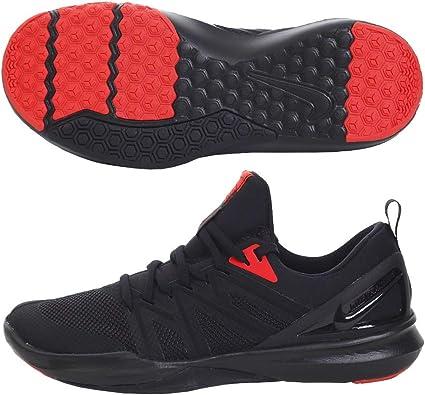 Nike Victory Elite Trainer Men's