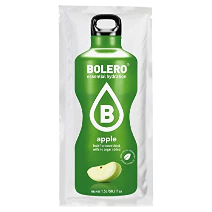 Bolero Classic – 9 g