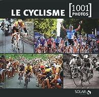 Le cyclisme par Nicolas Moreau Delacquis