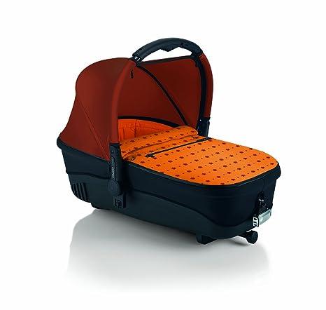 Concord Proton PR01050 - Accesorio de carrito/silla: Amazon ...