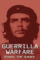 Guerrilla Warfare Paperback