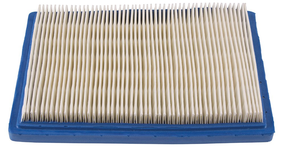 1 Briggs /& Stratton 397795S Stens Air Filter ea