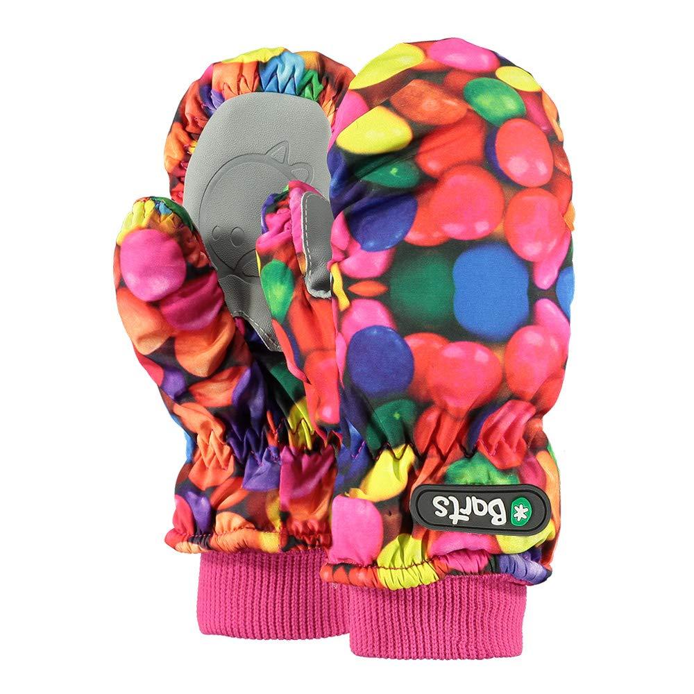 Barts Baby Nylon Mitts Gloves