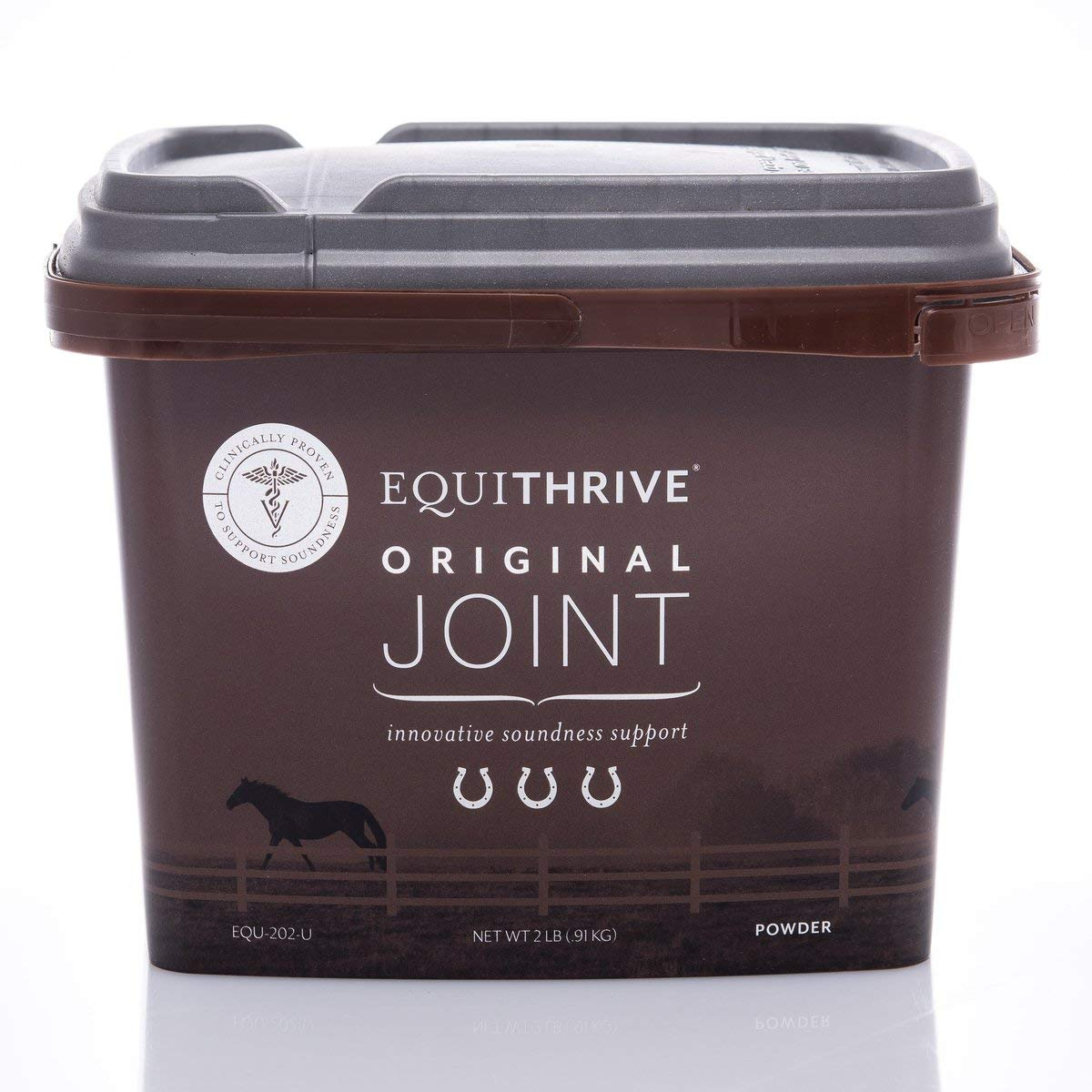 Equithrive Joint (2 lb) by Equithrive