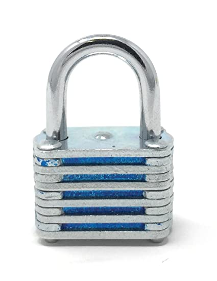 20mm Mini metal lock with keys can be used for diaries, jewelry ...