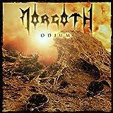 Odium by MORGOTH (2014-10-21)