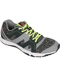 1895bd06189c Reebok Men s Electro Run Running Shoes  Buy Online at Low Prices in ...