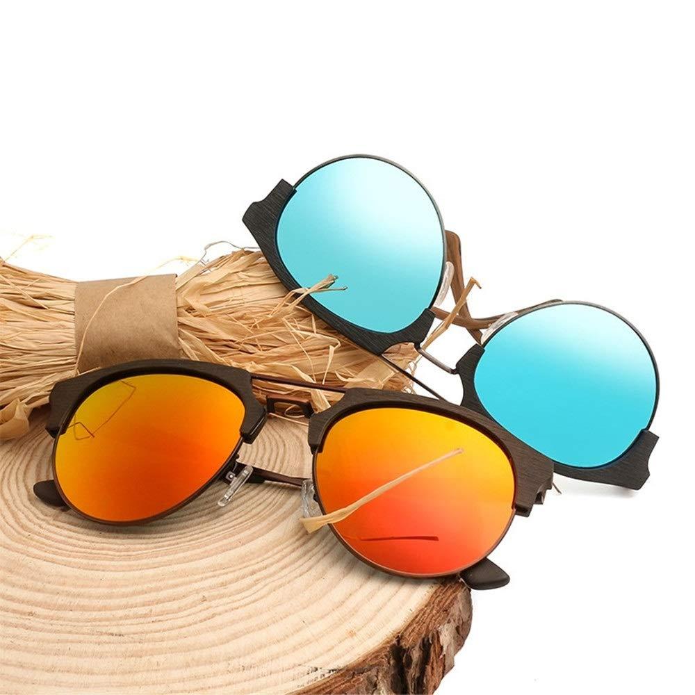 7229fd8336 Polarizada Imitación De Fashion Retro Sol Sunglass Gafas Placa XkTwOZuiP
