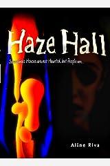 Haze Hall Kindle Edition