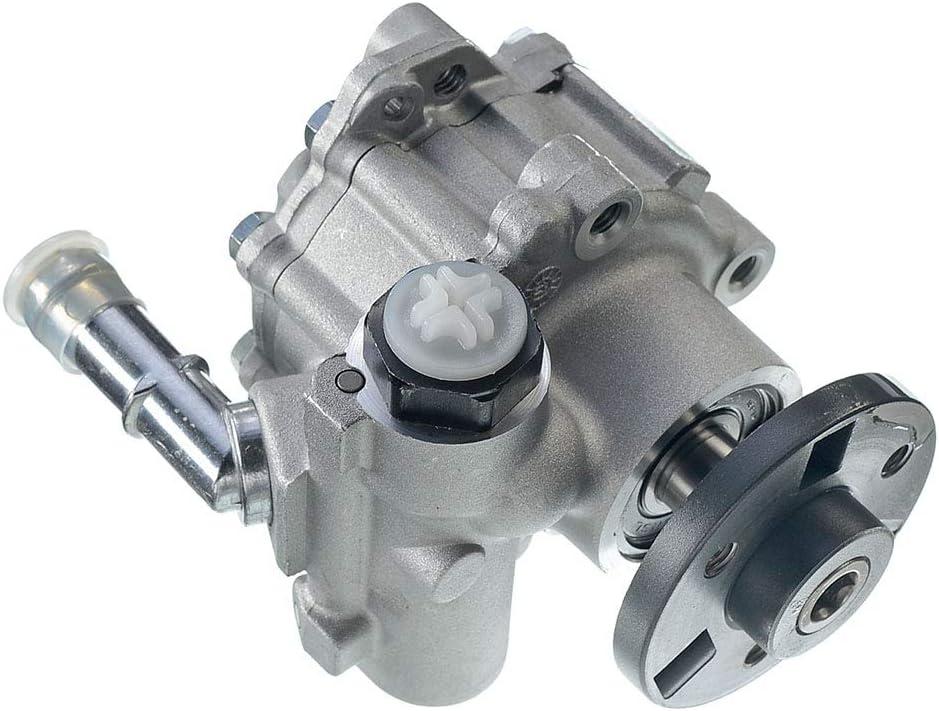 amazon com a premium power steering pump replacement for bmw e84 x1 e90 335i 335xi 335is 135i 135is l6 3 0l turbo automotive a premium power steering pump replacement for bmw e84 x1 e90 335i 335xi 335is 135i 135is l6 3 0l turbo