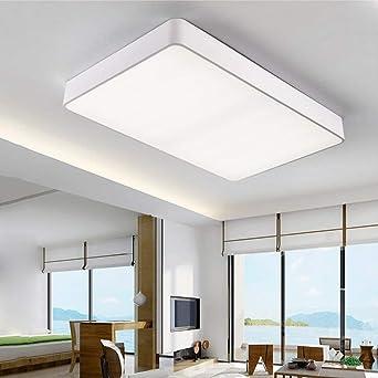 Lámparas de techo ZHANGRONG- estilo nórdico techo ...