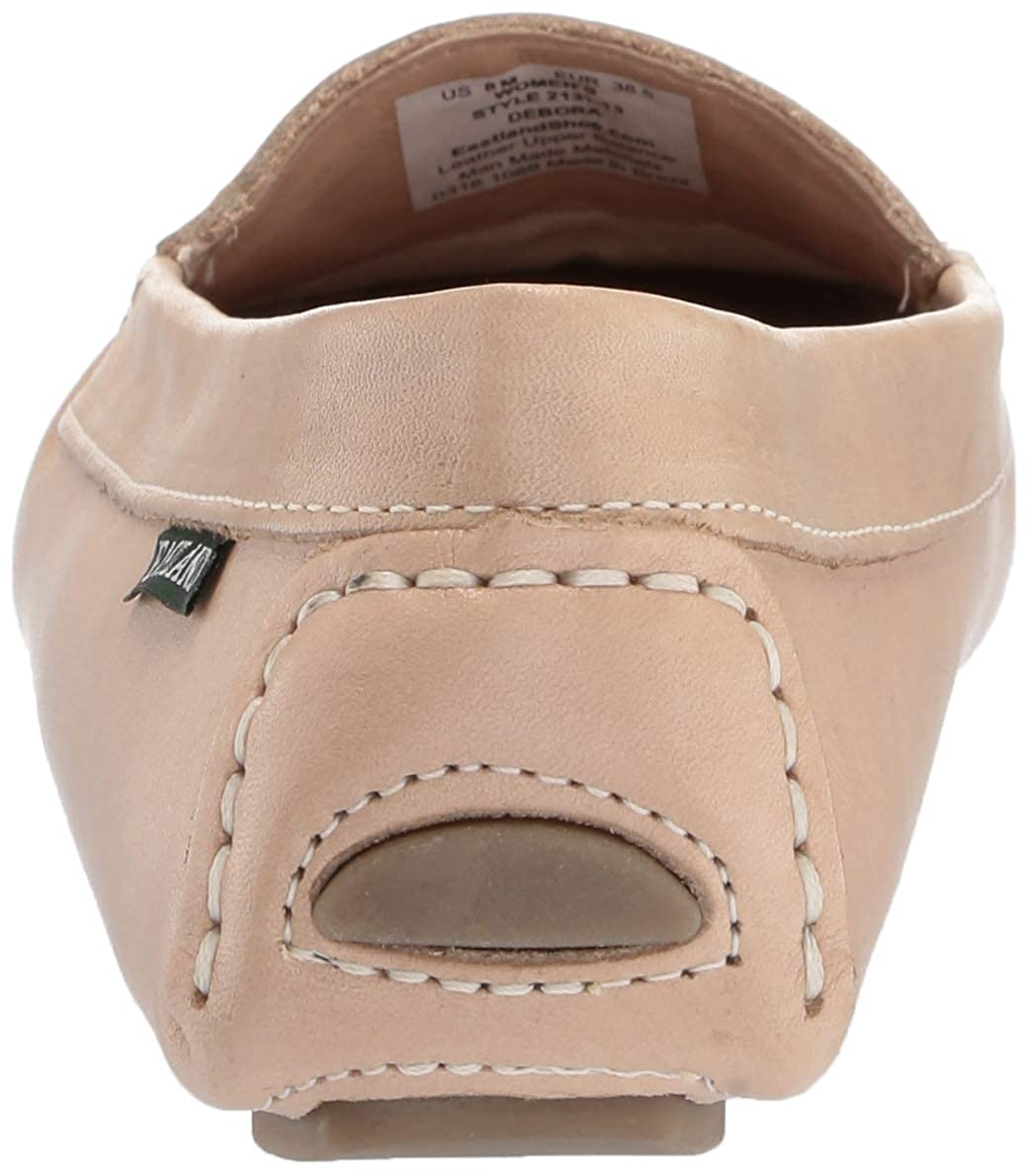 Eastland Womens Debora Loafer