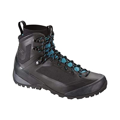 Arc'teryx Bora GTX Mid Backpacking Boot - Women's | Hiking Boots