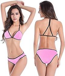 Analytical Swimmart Beach Skirt Vest Skirt One Piece Swimsuit Sexy Swimwear Women Bathing Suit Swim Summer Dress Swimsuit Bikini Cover-ups