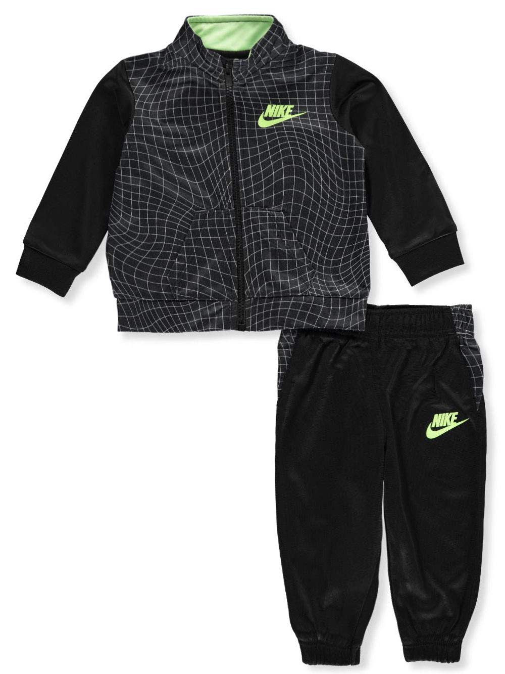 Nike Baby Boys' 2-Piece Tracksuit