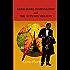 LORD JAMES HARRINGTON AND THE AUTUMN MYSTERY (Lord James Harrington Mysteries Book 4)