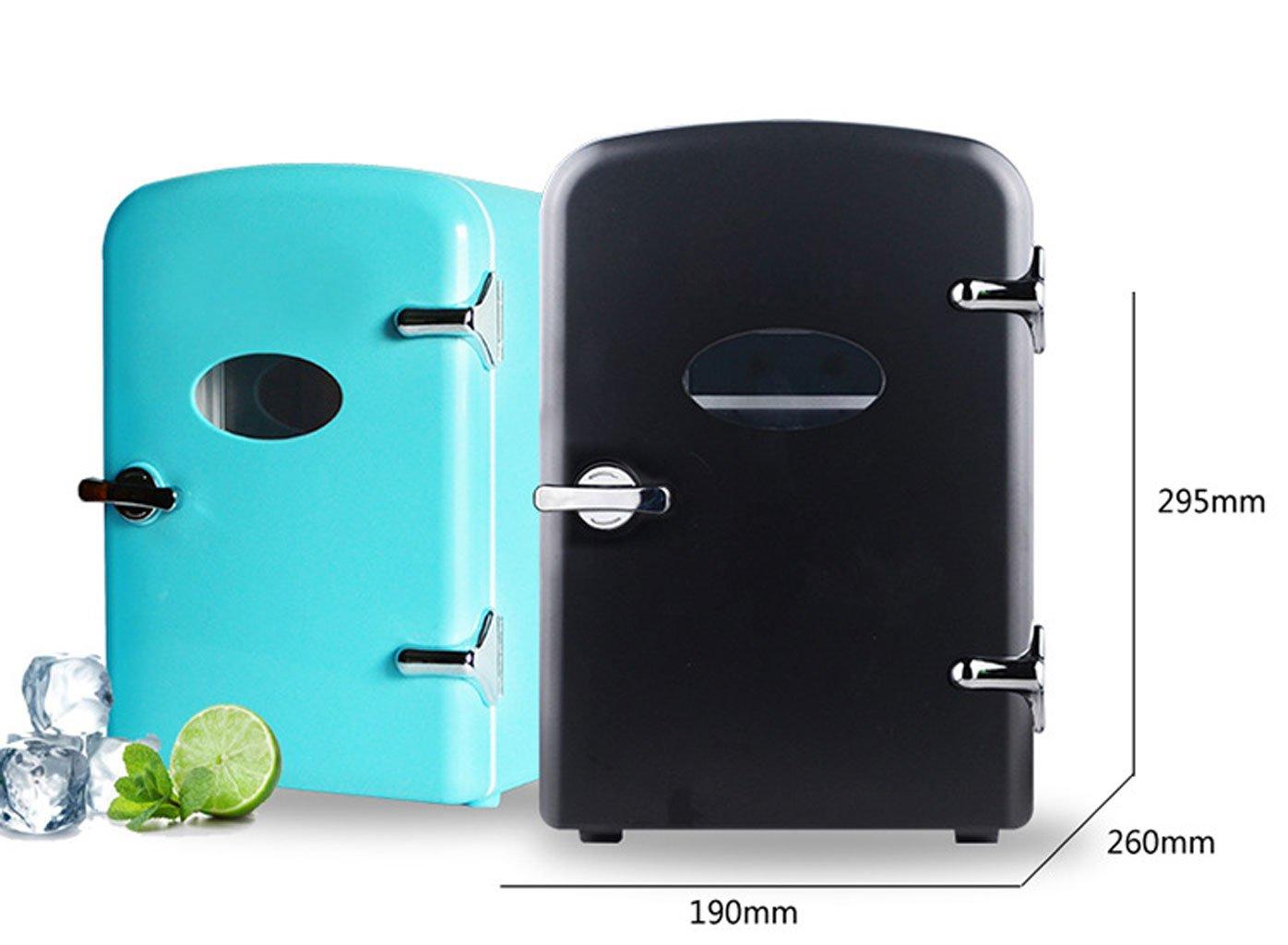 Bomann Kühlschrank Herkunft : 5l auto kühlschrank tragbare: amazon.de: elektronik