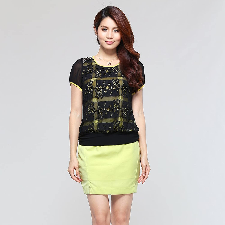 女式夏季短裤_2017夏季女装牛仔裤短裤女