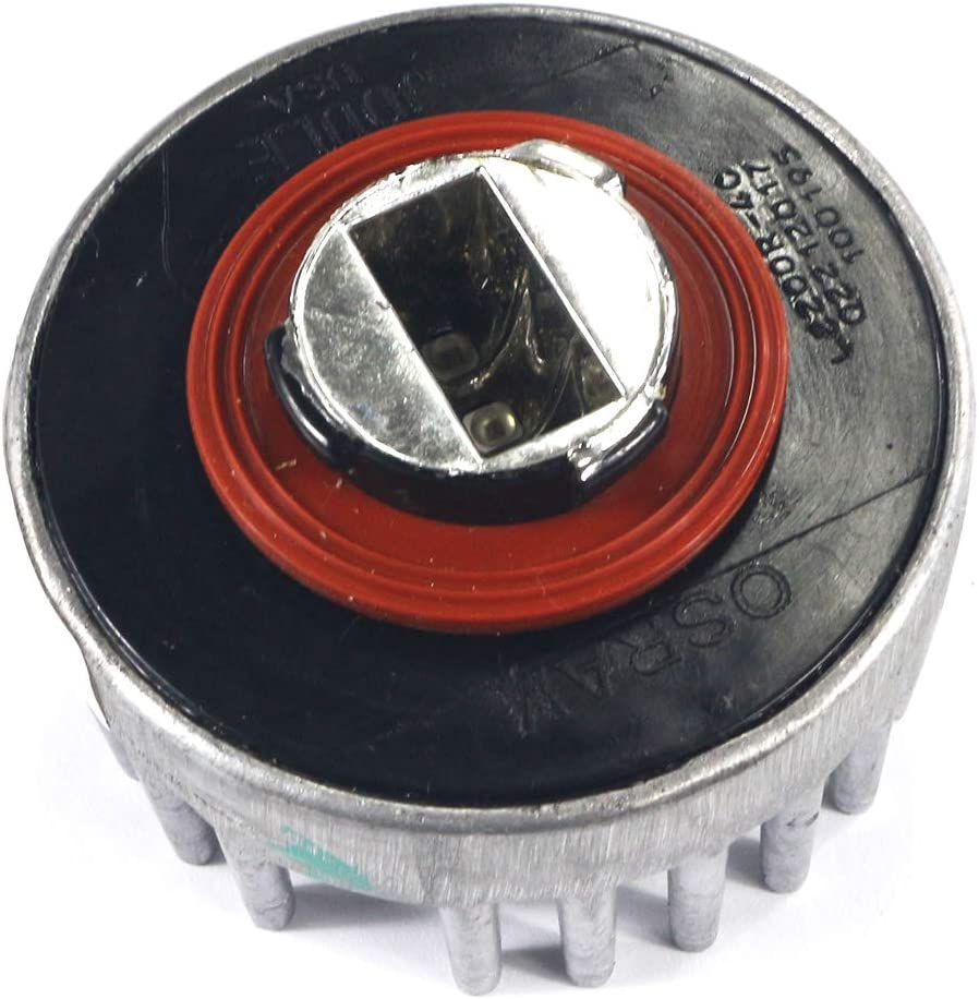 LuftMeister 13579168 84198978 Tail Light Bulb Led Unit for 2013-18 Cadillac ATS XTS
