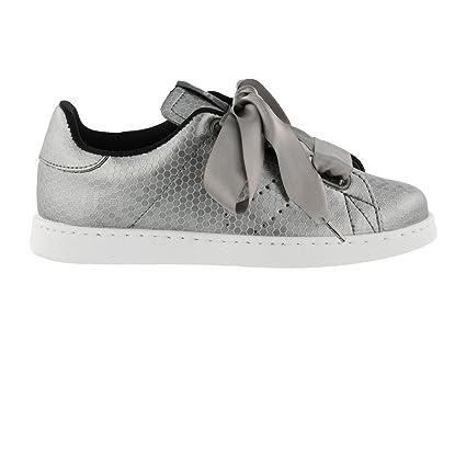 Victoria – Zapatillas deportivas 1125155 gris, Gris (gris), ...