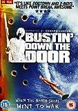 Bustin' Down the Door [DVD] [Import]