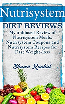Lose 10 pounds fast this week with how healthy is nutrisystem diet familiarize yourself with each category to gain a better understanding of what a healthy balanced diet looks like smartcarbstrisystem turbo shakes is a solutioingenieria Image collections