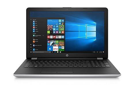 HP Notebook 15-bs127ns - Ordenador Portátil 15.6