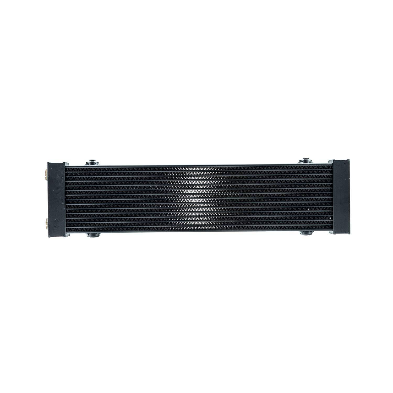 5 Rows COM-V 586 Setrab 52-12968-01 M22 Ports Two-Pass