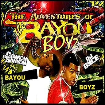 Listen Pop It For Pimp Pimp C Mp3 download - Bun B - Pop ...