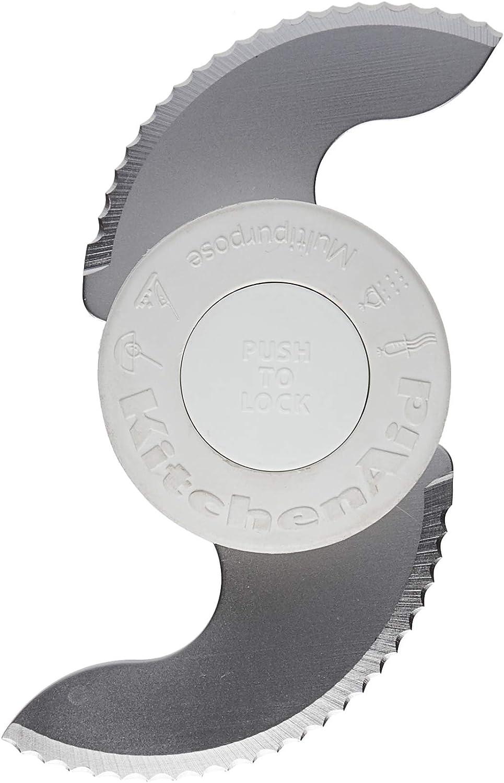 KitchenAid KFP13EW Egg Whip for KFP1333 Processor