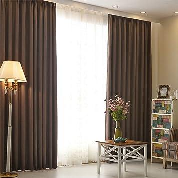 Entzuckend Vorhang Shading Curtain Produkte Einfach Modern Schlafzimmer Wohnzimmer Mit  Fenstern Und Boden Zu Decke