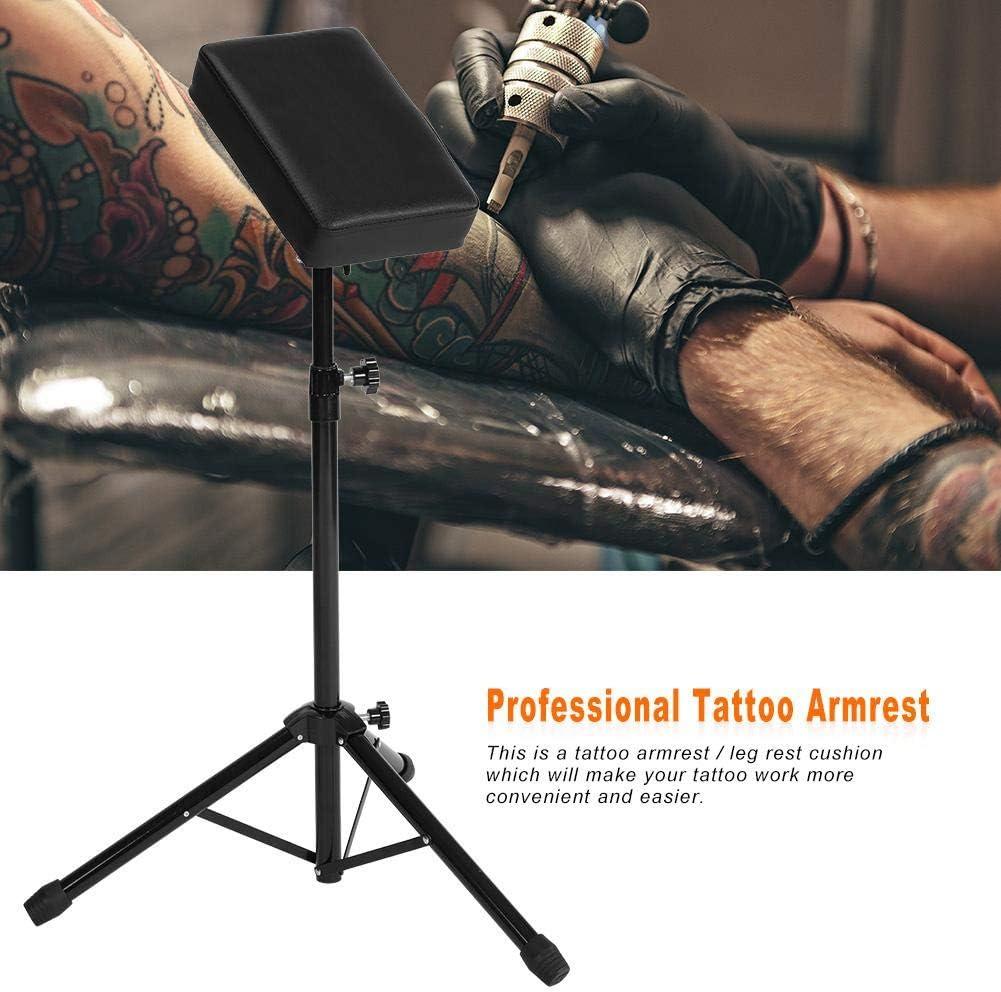 Soporte para Tatuaje, Apoyabrazos Profesional para Tatuaje ...