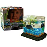 Jewel EcoAquarium™ All in One Dry Goods Kit with Coupon for Living Components (Shipped Separately)