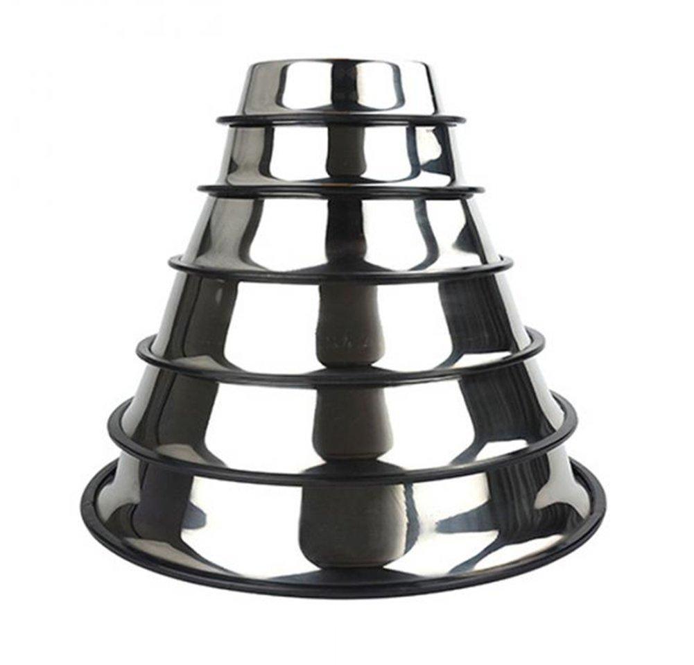 SunDeflector Parasol para Ventana de Coche para beb/é Mascotas Calidad Premium 2018 Ni/ños Protecci/ón contra los Rayos UV 2 Unidades Ajuste Universal Muy F/ácil de Instalar