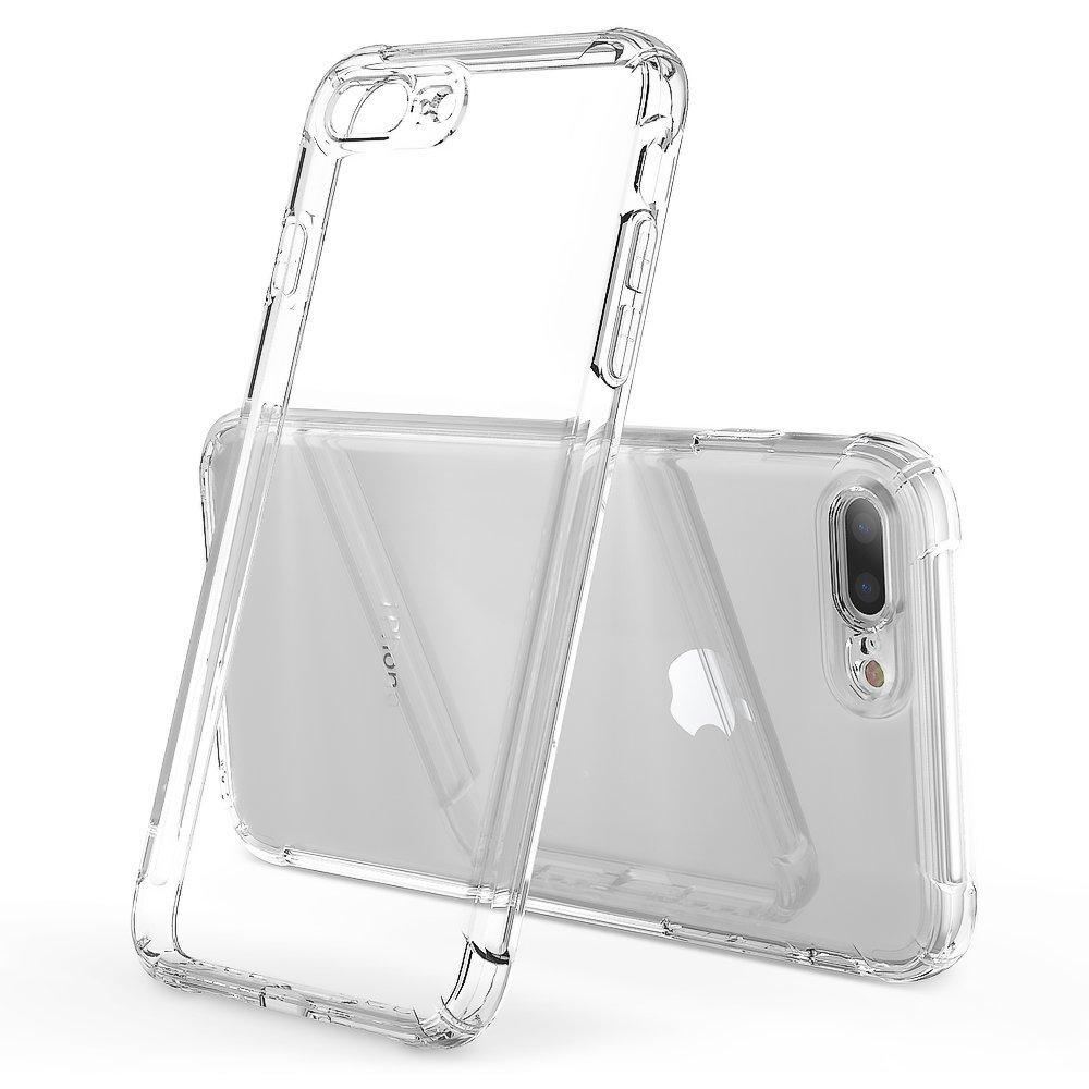 coque iphone 8 plus dior
