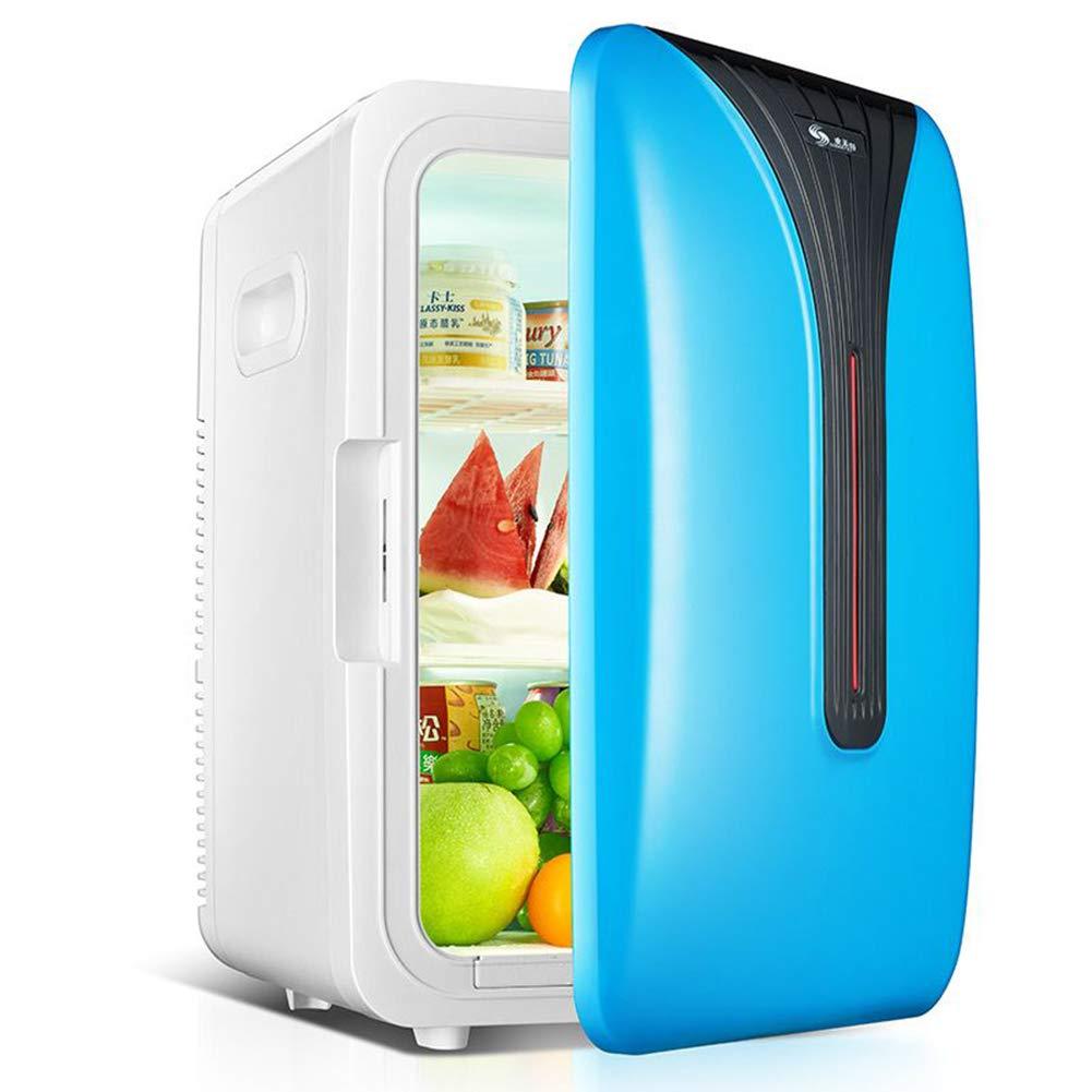18L Mini Refrigerador, Dormitorio En Casa Congelador De Insulina ...