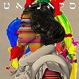 JaPo [CD]
