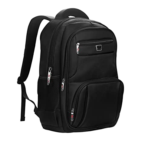 Image Unavailable. Image not available for. Color  Laptop Backpack for  Water-resistent Travel Business Bag ... 7901532e8d97b