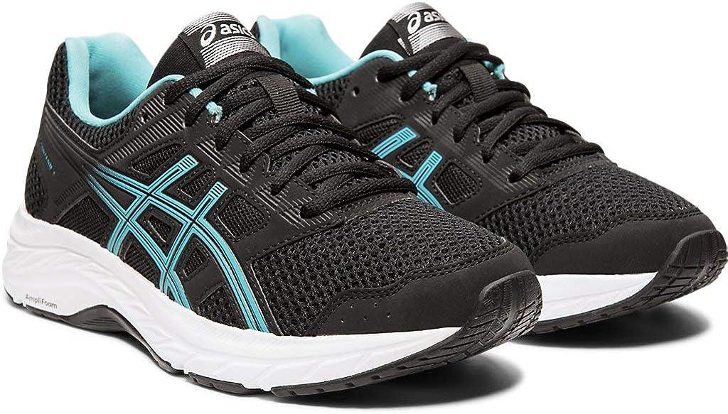 ASICS Gel-Contend 5 Women s Running Shoes