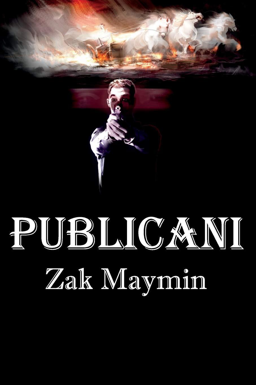 Download Publicani ebook