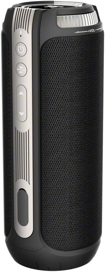 Portable New DIY Pillow Speaker 3.5mm Mini Stereo Speaker for Phone MP3 MP4 CD Player VIFERR Mini Speaker