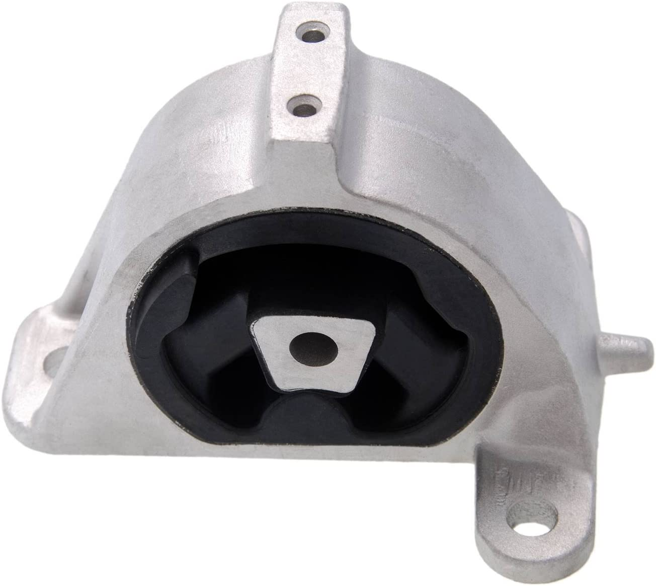 04861399Aa Febest Rear Engine Mount For Chrysler